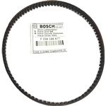 Bosch Rotak 32 Drive Belt F016L66677