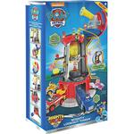 Paw Patrol SuperPaws Look Out Tower