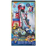 Paw Patrol MOVIE - Ultimate City Tower, One Colour