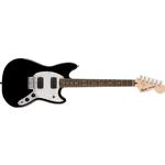 Fender Squier Bullet Mustang HH
