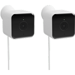 Hive View Outdoor - 2 Pack