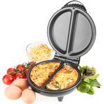 Non-Stick Omelette Maker