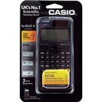 Casio Scientific Calculator FX-85GTX