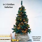 "LED-Weihnachtsbaum ""Christmas Tree"""
