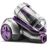 VYTRONIX Animal 3L Bagless Pet Cylinder Vacuum Cleaner - Purple