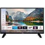 Luxor 32 Inch, Hd Ready, Freeview Play, Smart Tv