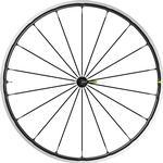 NEW Mavic Ksyrium SL Endurance Road 700c Wheelset - Pair