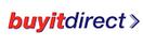 Buy it direct IE Logotype