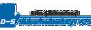 Dsafety Logotype
