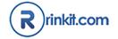Rinkit Logotype