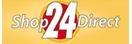 shop24direct DE