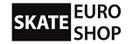 Euroskateshop.uk
