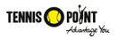 Tennis-point Logotype