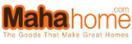 Maha Home