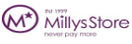 Millys Kitchen Store