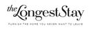 The Longest Stay Logotype