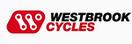 Westbrook Cycles Logotype