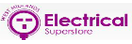 West Midlands Electrical Superstore