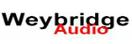 Weybridge Audio