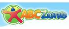 ABC Zone