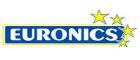 Euronics UK