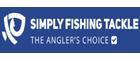 Simply Fishing Tackle