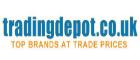 Trading Depot