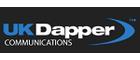 UK Dapper