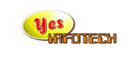Yes Infotech