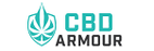 CBD Armour discount codes