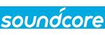 Soundcore Logotype