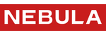 Nebula Logotype