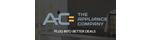 The Appliance Company Logotype