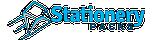 StationeryPacks Logotype