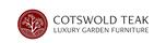 Cotswold Teak Logotype