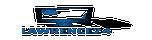 Lawrence24 Logotype