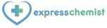 Express Chemist Logotype