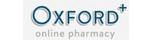 Oxford Online Pharmacy Logotype
