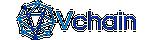 Vchain Logotype