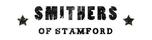 Smithers of Stamford Logotype