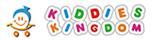Kiddies Kingdom Logotype