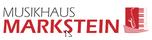 Markstein Logotype