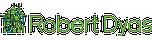 Robert Dyas Logotype
