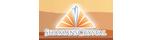 Shamans Crystals Logotype