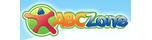 ABC Zone Logotype
