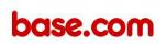 Base.com Logotype