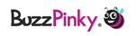 BuzzPinky Logotype