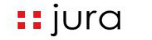 Jura Watches Logotype