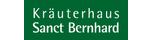Kräuterhaus Logotype