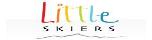 Little Skiers Logotype